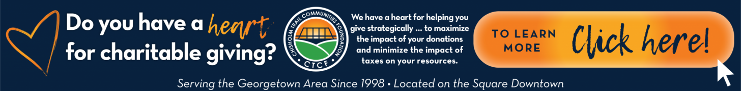 Community Impact web ad banner 040219 without dates