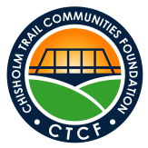 Chisholm Trail Communities Foundation